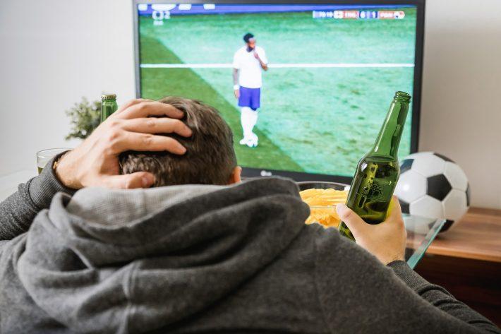 Alkoholizm – kto jest najbardziej narażony na tę chorobę